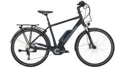 VICTORIA electro fietsen eTrekking 8.10 Mod. 19