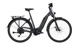 VICTORIA electro fietsen eTrekking 10.10 Mod. 20