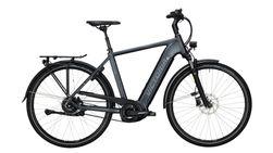 VICTORIA electro fietsen eTrekking 11.9 Mod. 20