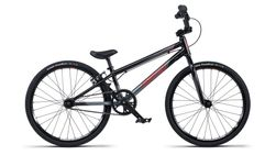 RADIO BMX Xenon Junior Mod. 20