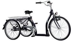 PFAUTEC driewieler Classic Mod. 20
