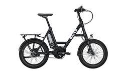 I:SY electro fietsen DrivE N3.8 ZR Mod. 20
