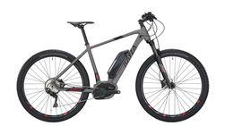 KAYZA electro fietsen SAPRIC 6 Mod. 20