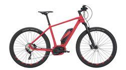 KAYZA electro fietsen SAPRIC 8 Mod. 20
