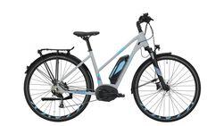 KAYZA electro fietsen TANANA DRY 4 Mod. 20