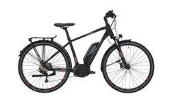 KAYZA electro fietsen TALIK DRY 6 Mod. 20