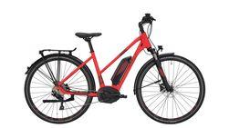 KAYZA electro fietsen TANANA DRY 6 Mod. 20