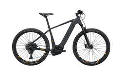 KAYZA electro fietsen HYDRIC 12_i Mod. 20
