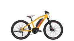 CONWAY electro fietsen eMS 240 Mod. 20