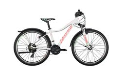 CONWAY MTB MCL 3 Mod. 20