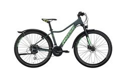 CONWAY MTB MCL 4 Mod. 20