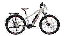 CONWAY electro fietsen Cairon C 327 Mod. 20