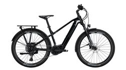 CONWAY electro fietsen Cairon C 727 Mod. 20