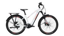 CONWAY electro fietsen Cairon C 827 Mod. 20