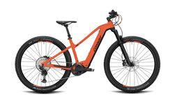 CONWAY electro fietsen Cairon S 827 Mod. 20