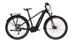 CONWAY electro fietsen Cairon C 229 SE Mod. 20