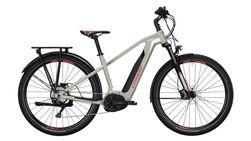 CONWAY electro fietsen Cairon C 329 Mod. 20