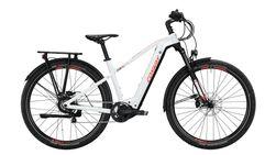 CONWAY electro fietsen Cairon C 829 Mod. 20