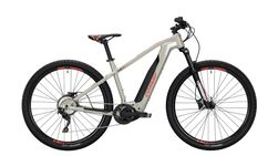 CONWAY electro fietsen Cairon S 329 Mod. 20