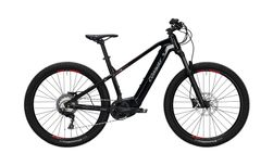 CONWAY electro fietsen Cairon SE Mod. 20