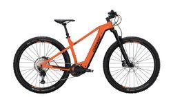 CONWAY electro fietsen Cairon S 829 Mod. 20