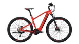 CONWAY electro fietsen Cairon X 300 Mod. 20