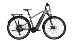 CONWAY electro fietsen Cairon T 400 Mod. 20