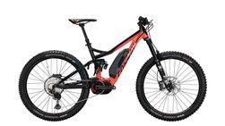 CONWAY electro fietsen eWME 627 Mod. 20