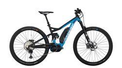 CONWAY electro fietsen eWME 629 Mod. 20