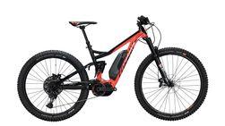 CONWAY electro fietsen eWME 427 MX Mod. 20