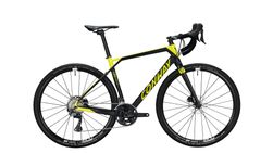 CONWAY racefietsen GRV 1000 Carbon Mod. 20