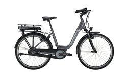 VICTORIA electro fietsen eTrekking 5.5 H Mod. 20