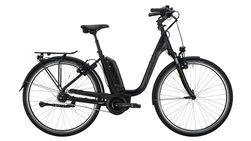 VICTORIA electro fietsen eTrekking 7.3 Mod. 20