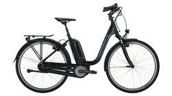 VICTORIA electro fietsen eTrekking 7.4 H Mod. 20