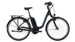 VICTORIA electro fietsen eTrekking 7.4 Mod. 20