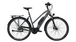 VICTORIA electro fietsen eTouring 7.4 Mod. 20