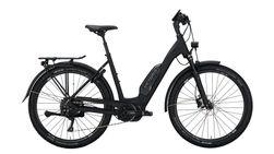 VICTORIA electro fietsen eAdventure 8.8 Mod. 20