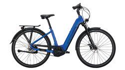 VICTORIA electro fietsen eManufaktur 11.8 Mod. 20