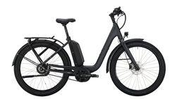 VICTORIA electro fietsen eUrban 11.9 Mod. 20
