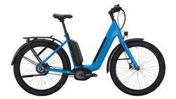 VICTORIA electro fietsen eUrban 13.9 Mod. 20
