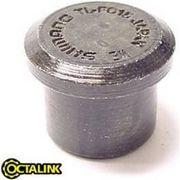 Octalink adapter Shimano TL-FC15 voor cranktrekker