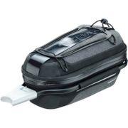 Topeak drager + tas Dyna Drybag