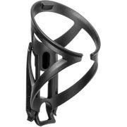 Topeak bidonhouder Ninja Cage X1