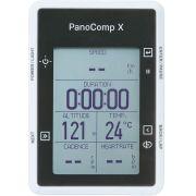 Topeak fietscomputer Pano X + sensor