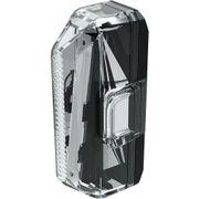 Topeak kopl WhiteLite Aero USB 1W