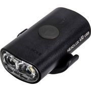 Topeak helm led HeadLux 450 USB