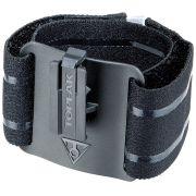 Topeak RideCase armband