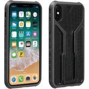 Topeak RideCase Iphone X/ XS zwart los