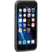 Topeak RideCase Iphone SE (2e generatie)/8/7/6 cpl