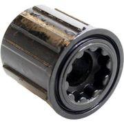 NAAFD SH BODY 7V RSX/ACERA/ALIVIO/STX 35MM